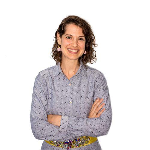 Jennifer J K Rasanathan