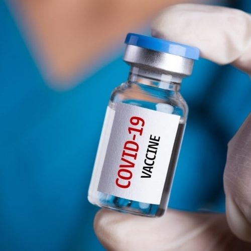 All you need to know about the Moderna and Pfizer-BioNTech COVID-19 vaccine